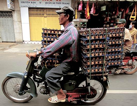 moto-vietnam-02.jpg