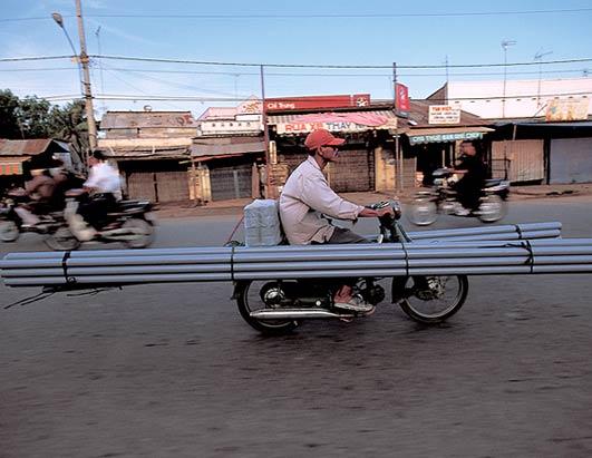 moto-vietnam-08.jpg