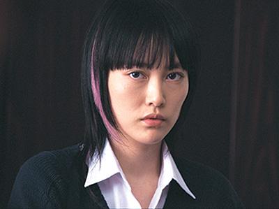 Rinko Kikuchi, Babel