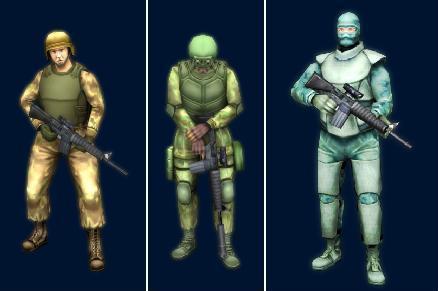 left-behind-soldiers.jpg