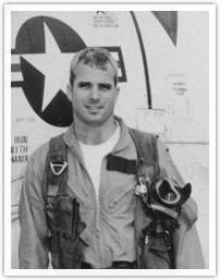 McCain_flight_suit.jpg