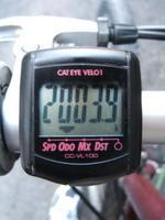 2,000_kms