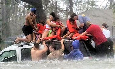 Hurricane_Katrina_1