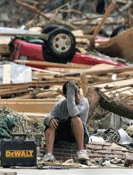 Hurricane_Katrina_4