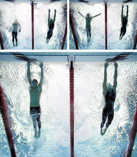 phelps_photo_finish