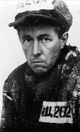 Aleksandr_Solzhenitsyn_1