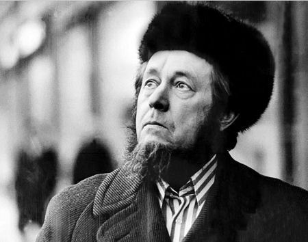 Aleksandr_Solzhenitsyn_2