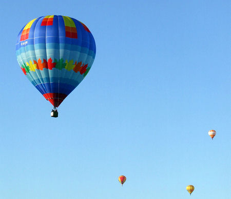 hot air balloons_1