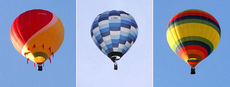 hot air balloons_2